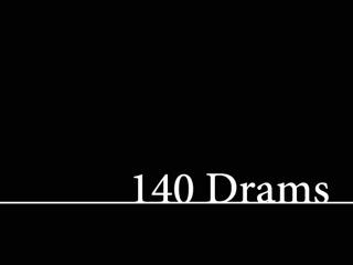 140_Drams_Take_9