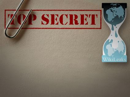 Wikileaks_topsecret