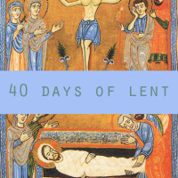 The Great (Armenian) Lent: Lessons Learned