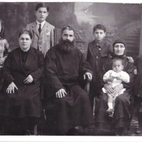 Memories: Armenian Genocide Survivor Stories