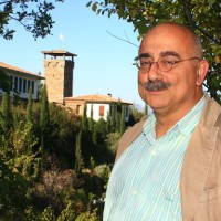 Q & A: Sevan Nisanyan, Turkish-Armenian Blogger Sentenced for Blasphemy