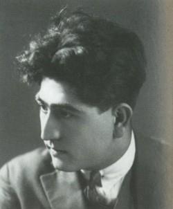 *Sarafian-Paris 1926