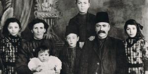 Dear Mr. Erdogan: An Open Letter From the Descendent of an Armenian Genocide Survivor